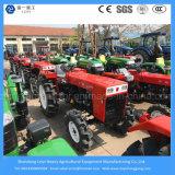 China Mini Granja timón / Pequeña Granja / mini jardín / Agricultura / Agricultura Tractores en América del Sur