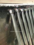 Estripador do dente dos tratores do trator de exploração agrícola com grande preço