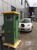 De Europese Post van de Lader EV van gelijkstroom Snelle 10kw aan 100kw