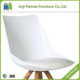Стул отдыха мебели пользы пластичной крышки деревянный низкопробный домашний (Bullace)