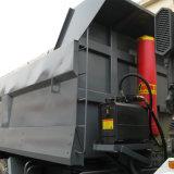 Saleのための中国のTruck Sinotruk HOWO 371HP Dump Truck