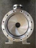 스테인리스 /Alloy 강철 화학 펌프 ANSI Goulds 펌프 케이싱