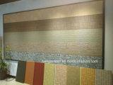 装飾的な正面の壁サンドイッチ装飾の下見張り