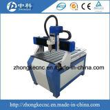 Bits, die CNC-Fräser schnitzen und gravieren
