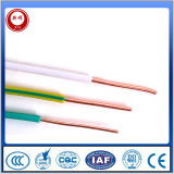 2.5mm Electric Wire