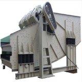 Het Lineaire Trillende Scherm van uitstekende kwaliteit van de Machine van de Mijnbouw