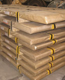 最もよい価格の熱間圧延のステンレス鋼シートか版(AISI317L、904L)