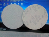 Velcro Disc (FPS03) (certificado do GV)
