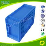 Contenitore di plastica del contenitore di imballaggio dell'alimento dell'imballaggio