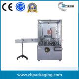 Automatische Medizin-kartonierenmaschine (Jdz-120G)