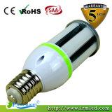 12W - lampadina del cereale della lampada di via del giardino della strada 120W LED