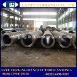 Пробка вковки сделанная в Китае свободно выковала фабрику
