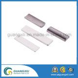 Goedkope N35-N51 van uitstekende kwaliteit met de Verschillende Permanente Magneten van NdFeB van de Vorm