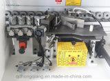 Belüftung-automatische Rand-Banderoliermaschine/Holzbearbeitung-Maschine