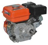 5.5HP Micro Ohv 4-Stroke Small Gasoline Engine (MH168FA)