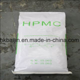 Hydroxy Propyl Methylprijs van de Cellulose HPMC