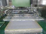 La cella ha lanciato lo strato acrilico trasparente 4 ' X 8 X '/4 ' 6 ' con il buon prezzo competitivo