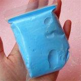 Argila seca do polímero do ar de China usada na fatura da boneca