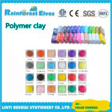 China-Großhandelsofen glühen Polymer-Plastik Fimo Kind-Fertigkeit-Lehm