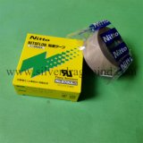Nitoflon Adhesive Tapes ohne. 973UL-S