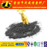 Активированный уголь раковины кокоса водоочистки изготовления Китая зернистый
