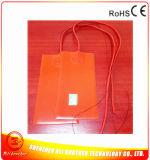 rubberVerwarmer van het Silicone van de Verwarmer van de Printer van 400*950*1.5mm 3D