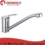 Économique choisir le robinet de cuisine de bassin de traitement (ZS54902)