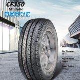 Pneu radial de véhicule avec le POINT (155R13C, 165R13C, 165R14C)