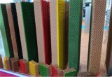Cooling montado Pad com Stainless Steel Frame para Sale