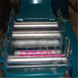 正方形木のための多重刃の製材製材所機械