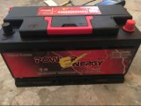 batterie de la voiture 60038mf exempte d'entretien