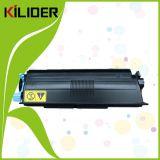 Schwarzer kompatibler Toner Laser-Tk-3100 Tk-3101 Tk-3102 Tk-3104 für Kyocera