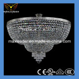 KristallChandelier in Regular Factory mit Export Right (MX168)