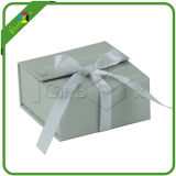 Nuovo Design Jewellery Gift Box con Ribbon