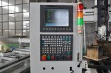CNC As 4 van de Machine 2015 van de Router