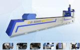Halb automatische Metallrohr-Ausschnitt-Maschine