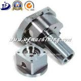 Maschinell bearbeitenteil des Soem-Investitions-Gussteil-Precision/CNC mit gutem Service