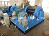 Elektrische Standardanhebende Materialien der handkurbel-5ton (JM5)