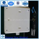 FRP 미터 상자, 전류계를 위한 SMC 상자, 주문을 받아서 만들어진 미터 상자