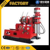 Kleine Wasser-Vertiefungs-Bohrmaschine
