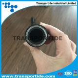 Transportide hydraulischer Schlauch-Lieferanten-Hochdruck-Schlauch