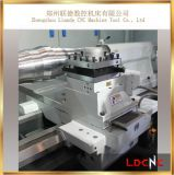 Ck6163 China Light Duty Horizontal Universal CNC rouleau Turning Lathe