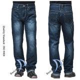 Moda Hombre Jean, flaco pantalones (PJ1238)