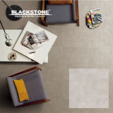 石Surface 600X600mm Glazed Porcelain Carpet Tile (42696)