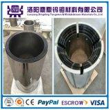 工場販売の高い純度99.95%のサファイアの高品質の成長する炉のタングステンの防熱装置