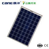 太陽Power System 200W Poly PV Module