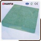 1250X2500mm Groene Waterdichte MDF 1220*2440 voor Vloer M. MDF