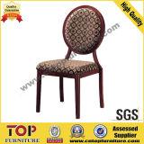 Hotel-nobles Bankett-Aluminium, das Stühle (CY-5039B, speist)