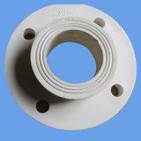 水供給のためのPVC管付属品PVCフランジ