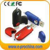 Mecanismo impulsor barato a granel del flash del USB de la capacidad plena 1GB (ET029)
